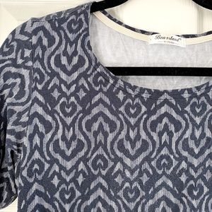 Bearsland - Nursing shirt
